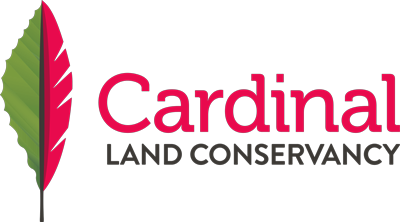 Cardinal Land Conservancy