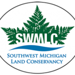 Southwest Michigan Land Conservancy