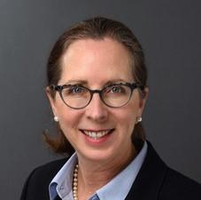 Laura Curliss